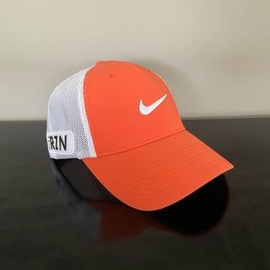 3 Nike Golf Hats - Bundle